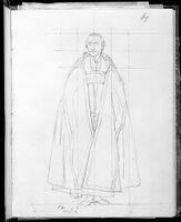 Italian Bishop