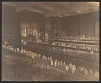 [Chemistry laboratory], Digital Object