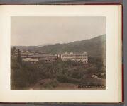 Work 24 of 32 Title: Naraya, Miyanoshita, Hakone Date: ca. 1890