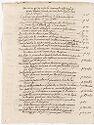 Manuscript Table Of Contents