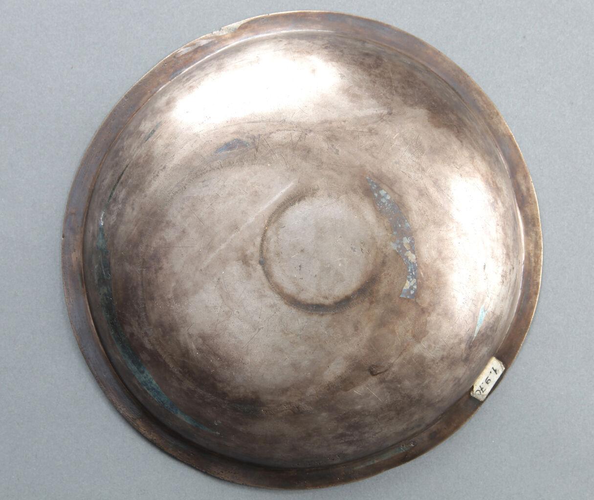 latw-170-20
