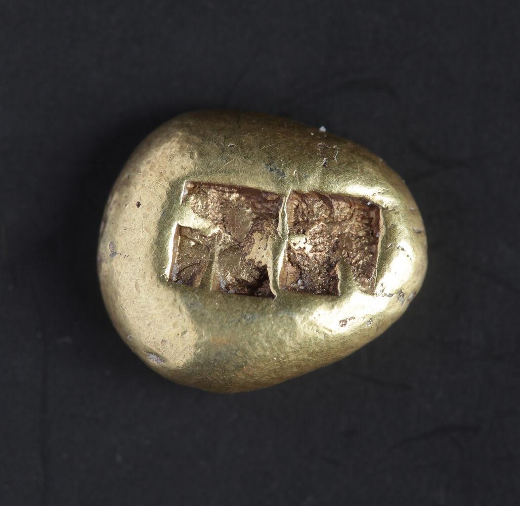 Urn 3:huam:sd2010 4527 dynmc?viewheight=200