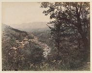 Work 18 of 48 Title: Kiga Creator: Tamamura, Kozaburo Date: ca. 1890