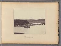 Work 16 of 47 Title: Kanasawa Creator: Beato, Felice Date: 1867?
