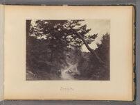 Work 21 of 47 Title: Tocaido Creator: Beato, Felice Date: 1867?