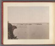 Work 26 of 58 Title: Yokohama Creator: Tamamura, Kozaburo Date: ca. 1885
