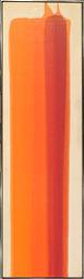 Four-Three-Eight (Orange Column)