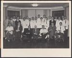 Mallory Institute of Pathology,1958-9. 1959. Digital Object