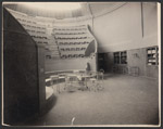Operating Amphitheater. ca.1900. Digital Object