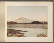 Work 21 of 50 Title: Fujikawa Creator: Tamamura, Kozaburo Date: 187-?