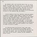 Bulletin 2Nd Lead Oswald, Pp. 13, 14