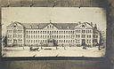 Charity, Aged: United States. New York. Buffalo. St. Francis Asylum: St. Francis Asylum, Buffalo, N.Y..   Social Museum Collection