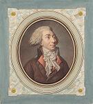 Michel Lepelletier