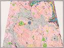 Geologic Map Of The Sinus Iridum Quadrangle Of The Moon