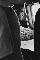 Untitled (Phoenix, 1963)