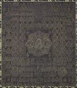 Womb World Mandala (Taizōkai Mandara)
