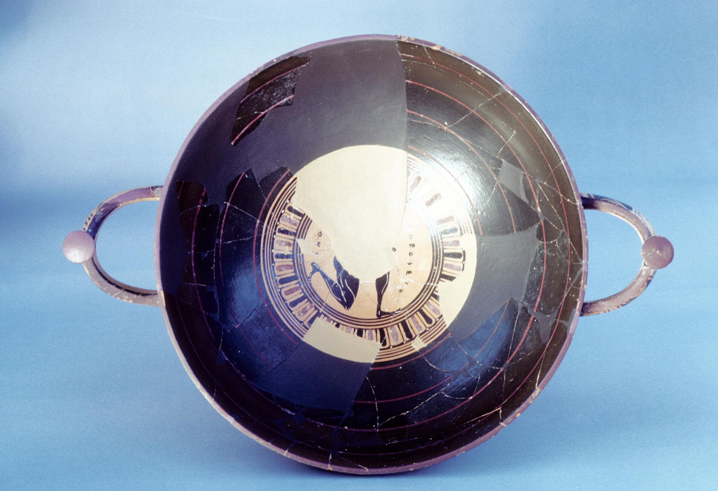 latw-104-40