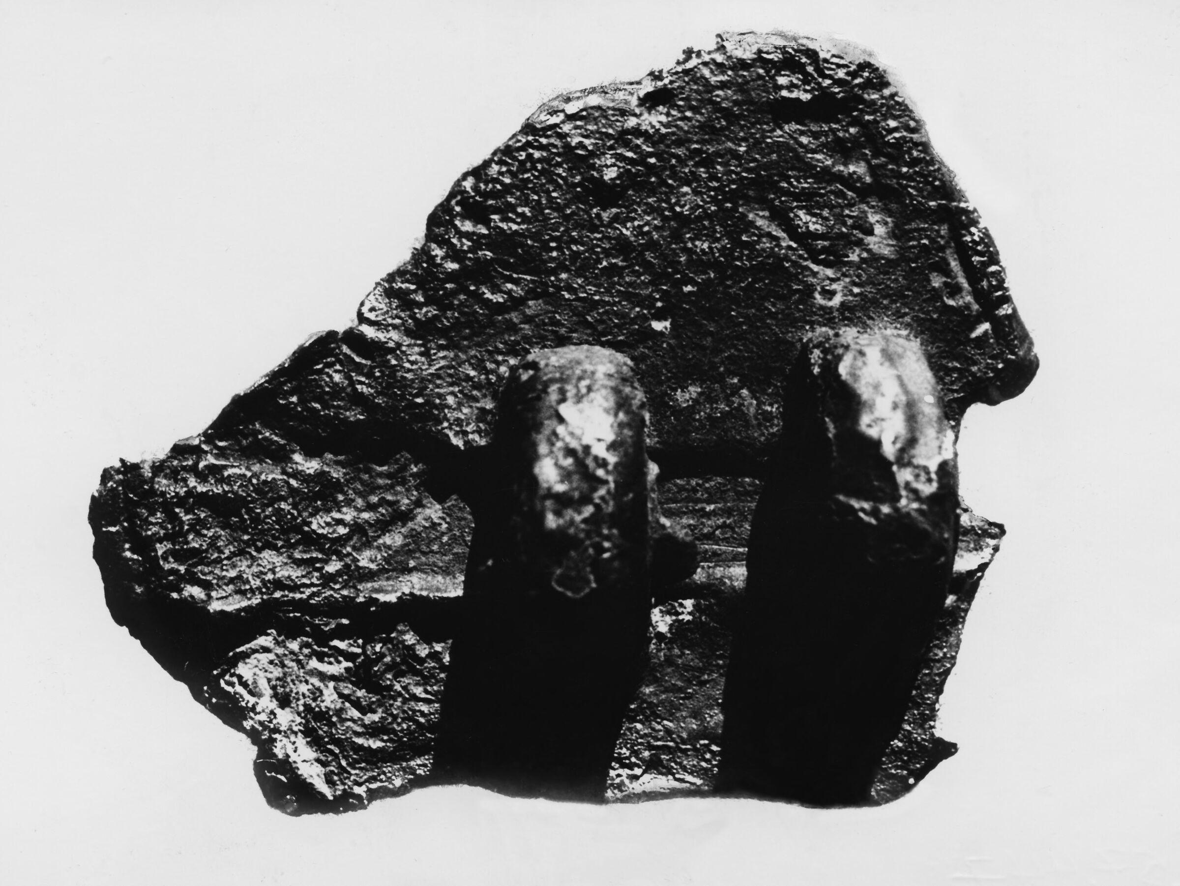 latw-49-30