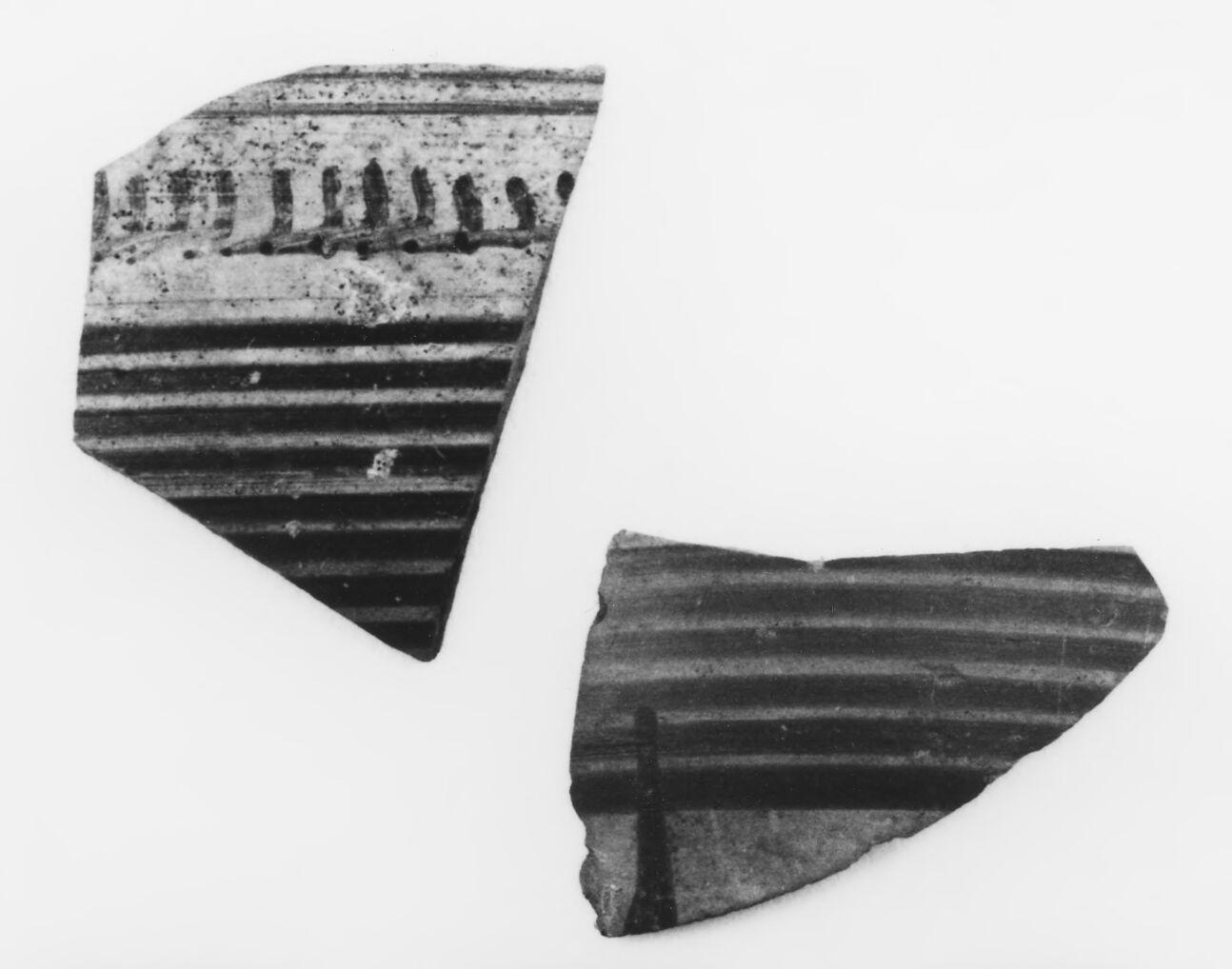 m10-cor-52-10