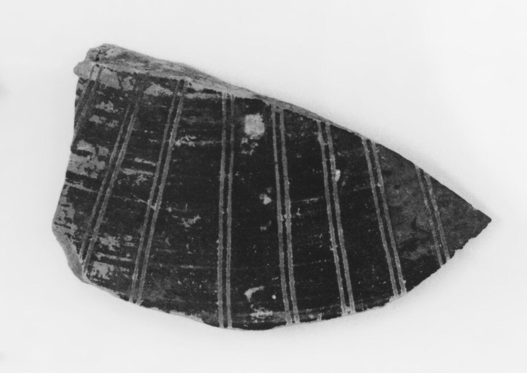 m10-cor-91-10