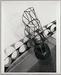 Untitled (Spiral)