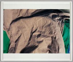 Faltenwurf (Dry)