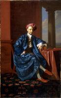 Nicholas Boylston (1716-1771)