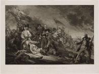 Battle of Bunker's Hill