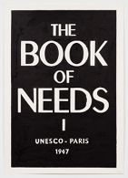 The Book of Needs