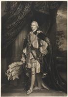 Earl Spencer (George John)