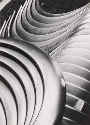 Rear Fenders (Volkswagen Factory)