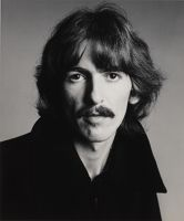 The Beatles, London, August 11, 1967 (George)
