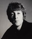 The Beatles, London, August 11, 1967 (John)