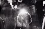 Night Shot 8