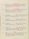 MCZ Entomology Ants -, pg.32