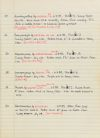 MCZ Entomology Ants -, pg.5