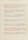 MCZ Entomology Ants -, pg.11