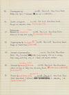 MCZ Entomology Ants -, pg.13