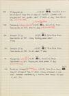 MCZ Entomology Ants -, pg.65