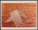 Object File, Non-Estate: Memory Of Barcelona, 1971, Sculpture