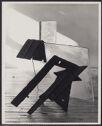 Object File, Non-Estate: Di-Wil-Vero, 1971, Sculpture