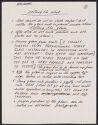 Object File, Non-Estate: Alba Sweeps, 1972, Sculpture