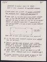 Object File, Non-Estate: Trace, 1972, Sculpture