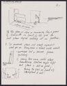 Object File, Non-Estate: Invitation #2, 1975-1976, Sculpture