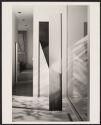 Object File, Non-Estate: Gnomon's Parade [#2], 1978, Sculpture