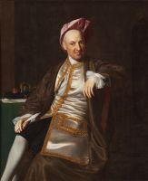 Thomas Boylston Ii (1721-1798)
