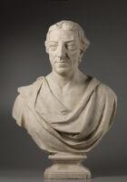 William Pitt, Earl Of Chatham (1708-1778)