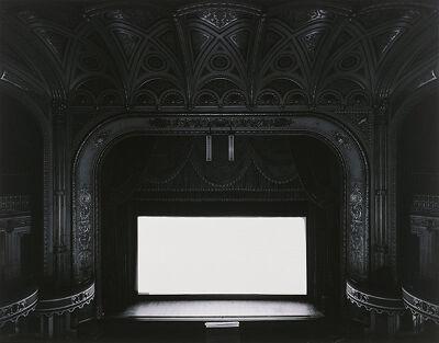 Metropolitan Orpheum, Los Angeles