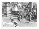 Untitled (Barong Dance, Bali)