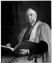 Edward Charles Pickering (1846-1919)